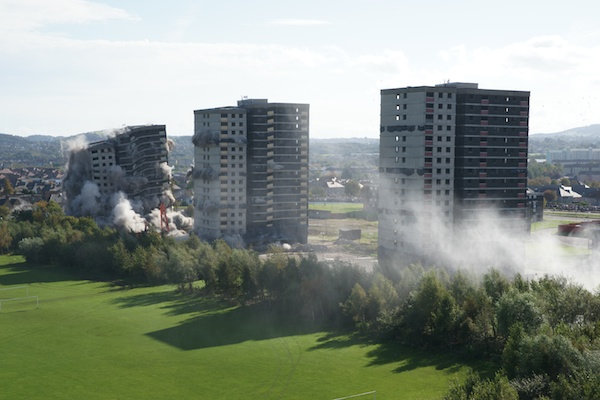 2011_09-The-Edinburgh-Reporter-Sighthill-Demolition-1761
