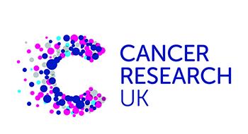 cancer-uk