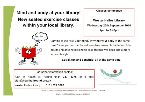 library poster - seated exercise - Sept '14 (3)