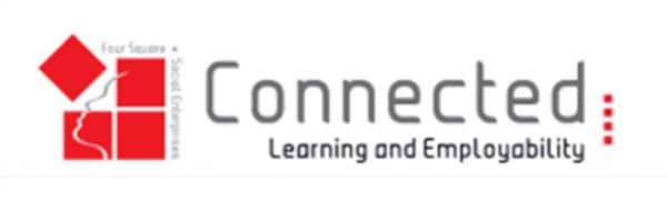 Connectedlearningemplyability