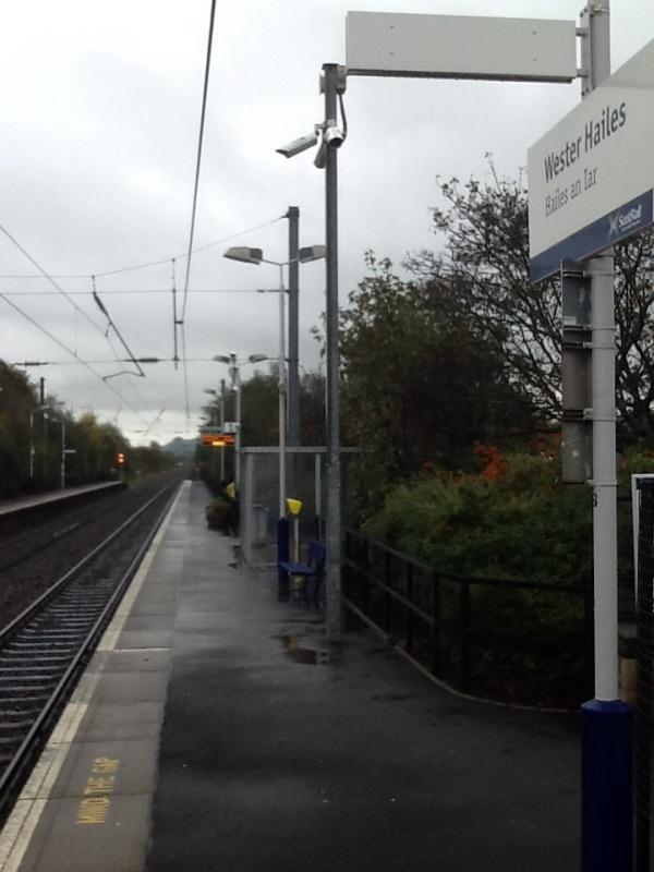 trainstationrailway