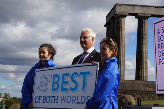 2013_02_11-alistairdarlingTER-Better-Together-photocall-Calton-Hill-42