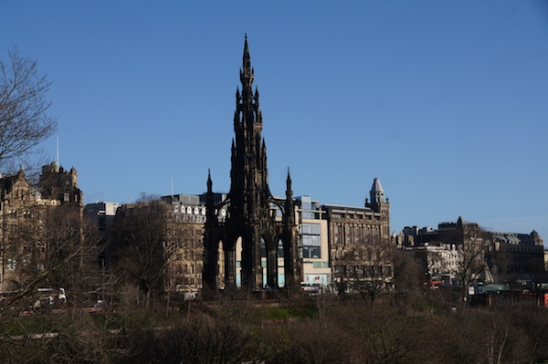 2014_2-Walter-Scott-Monument-6-Edinburgh