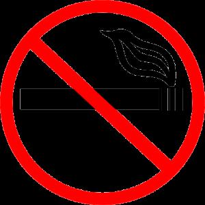 No_smoking_symbol_smoke_cigarette