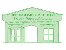 food-for-all-broomhouse_1414768840