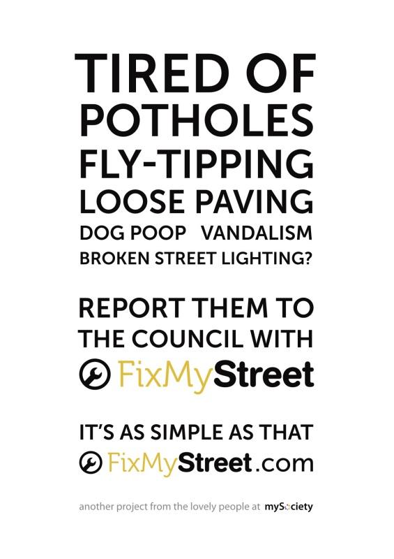 fixmystreet-poster-a4