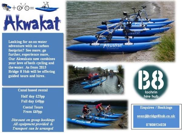 Akwakats2015
