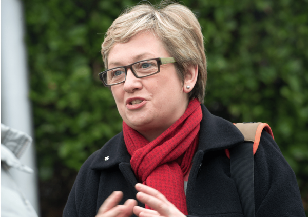 Joanna Cherry Photo Campaign Headshot One-1