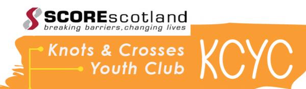scorescotland club