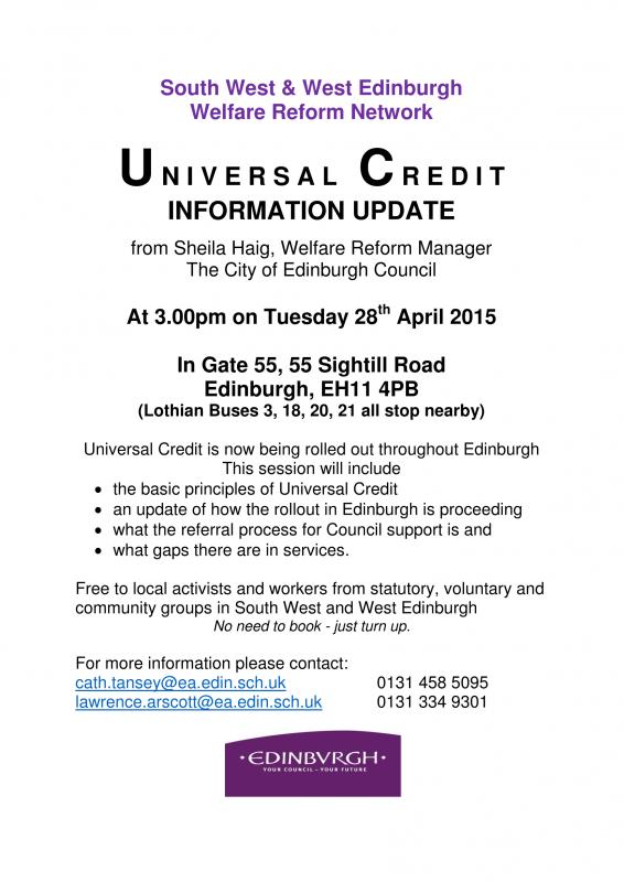 universal credit poster-1