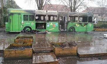 murrayburn bus