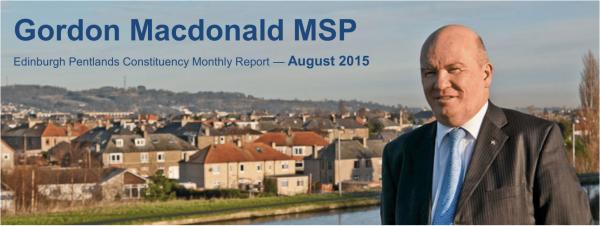 gordon macdonald august newsletter-1