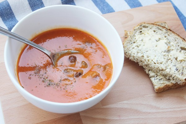 healthy_mexican_chilli_bean_soup_recipe_2