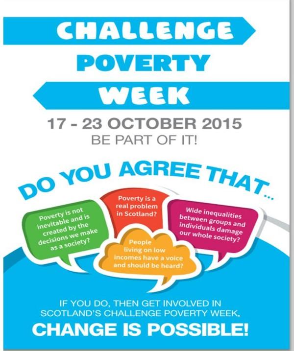 CPoverty Week