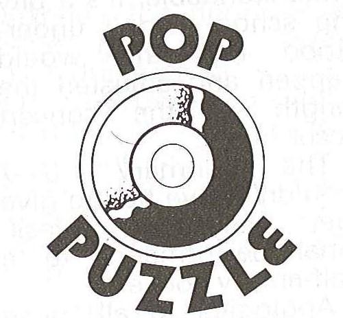 70s music pic2 - Copy