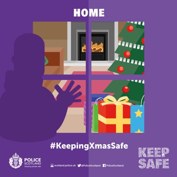festive-safety-home-717x717