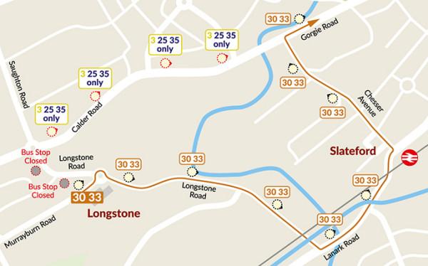 Longstone-Road-Sunday-170116
