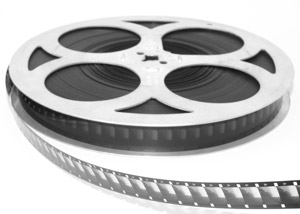 how-to-write-a-film-review