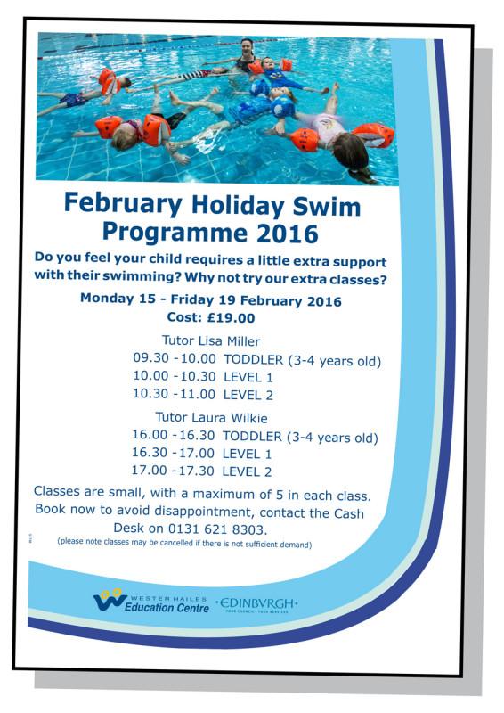 Feb-Swim-WEB-PAGE