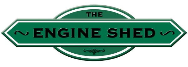 engineshed_logo