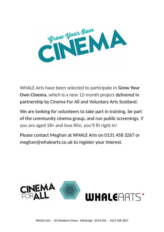Grow_Your_Own_Cinema_flyer