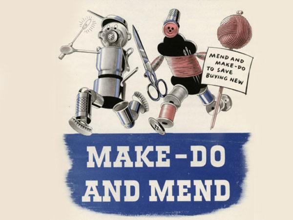 make-do-and-mend-2