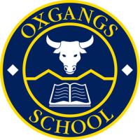 Oxgangs logo