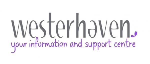 Westerhaven logo