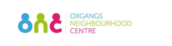 Oxgangs Neighbourhood Centre Logo