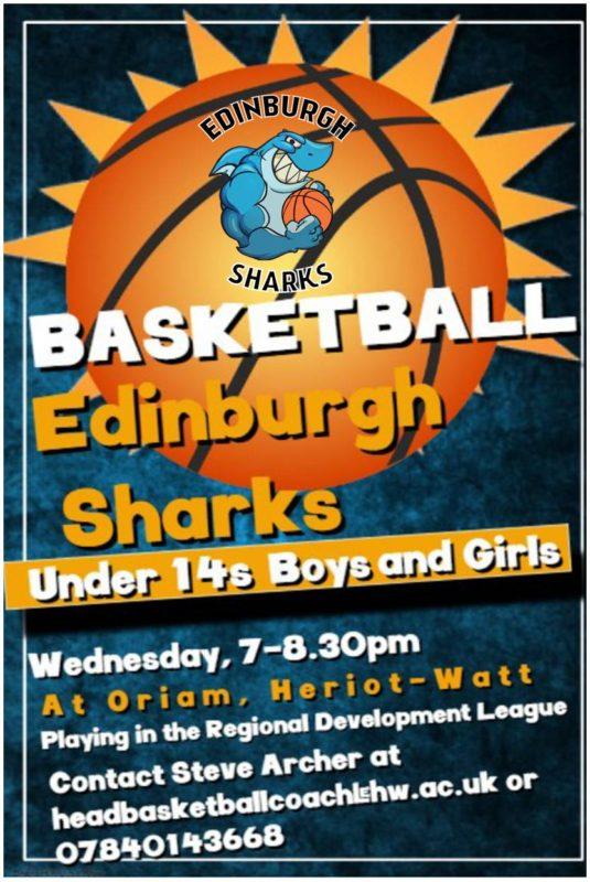 Edin_Sharks_poster