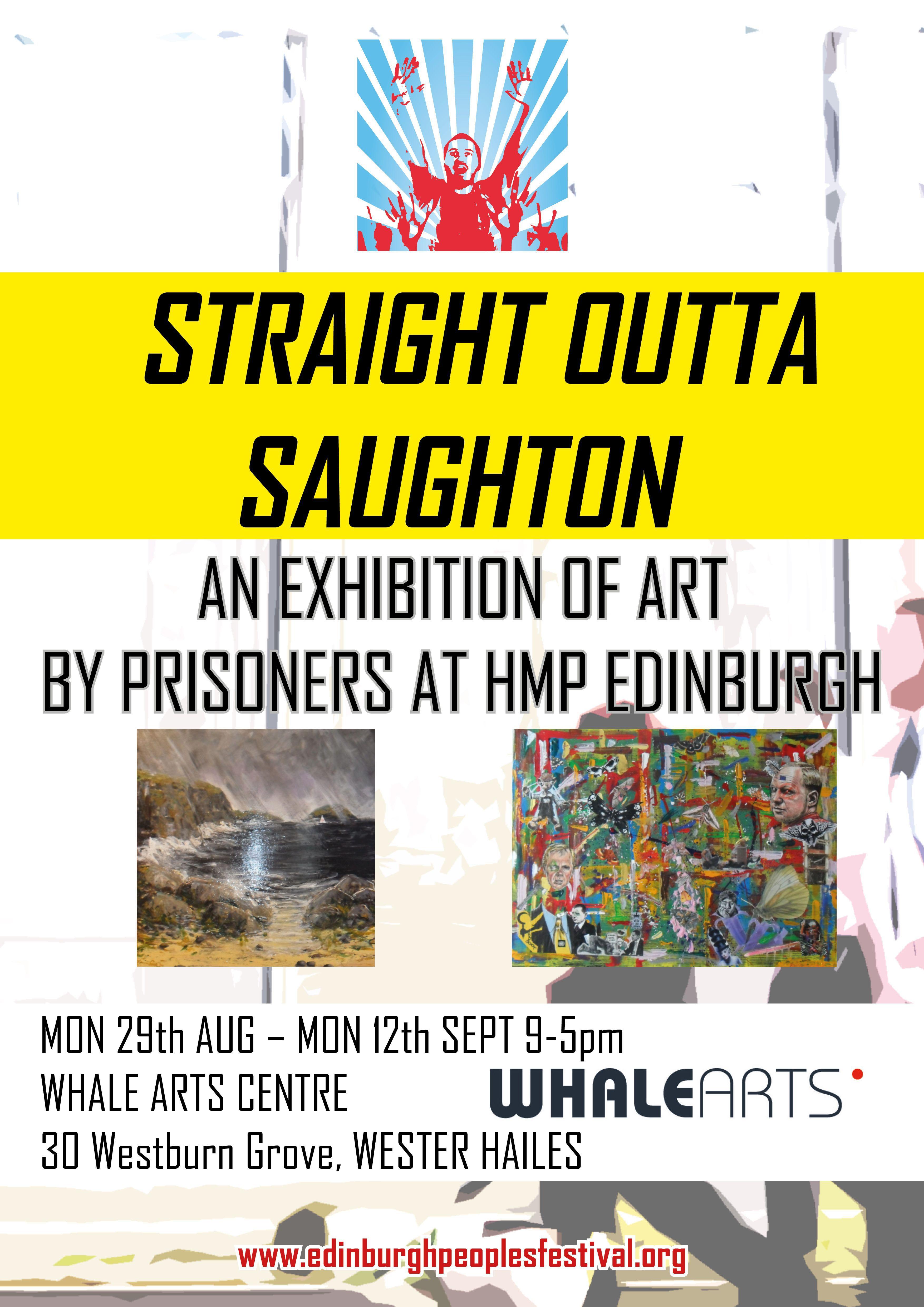 Straight-Outta-Saughton(1)