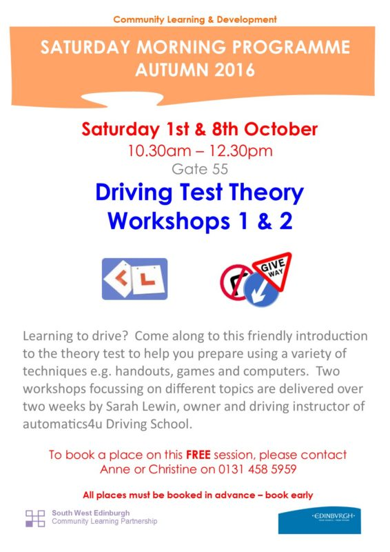 driving-test-theory-1-8-october-2016