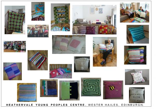 heathervale-cushions
