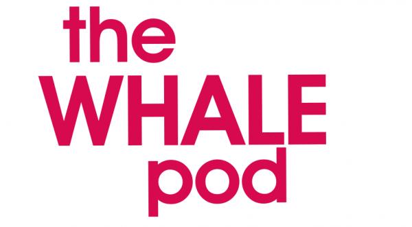 WHALE_POD_logo
