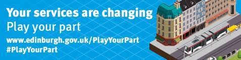 playyourpart