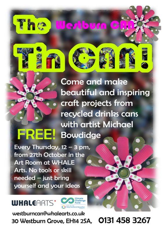 tin-can-poster