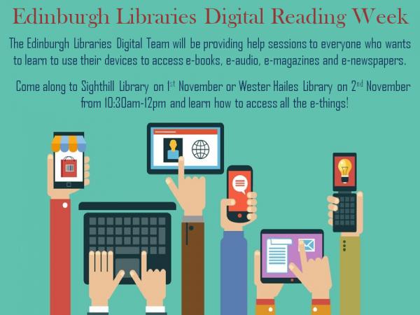 digital-reading-week