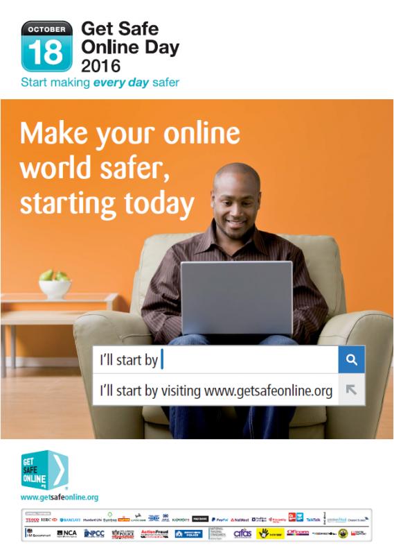 get-safe-poster