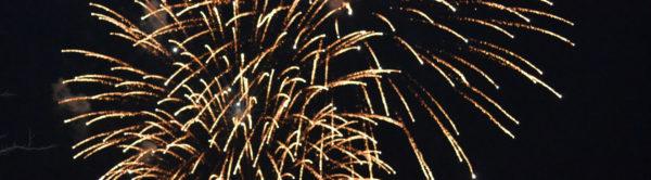 inpage_banner___fireworks