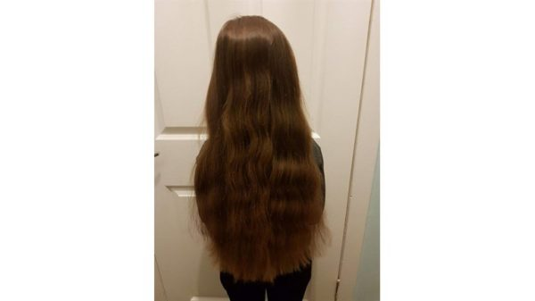 Freya-Charity-Hair-Chop