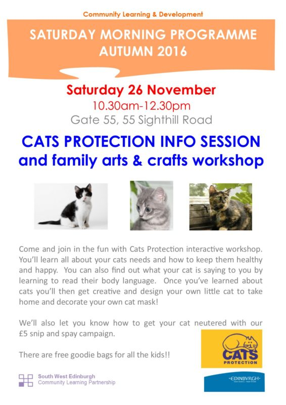 cats-protection-info-session-26-11-16