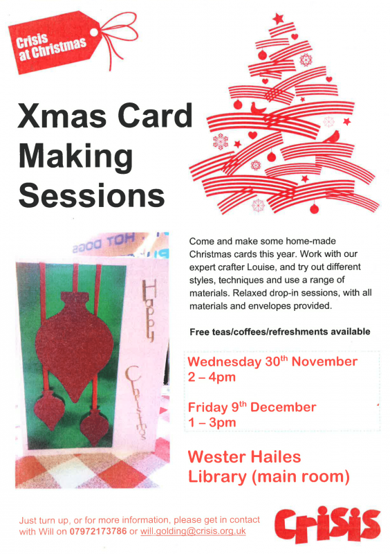 christmas-card-making-sessions-1