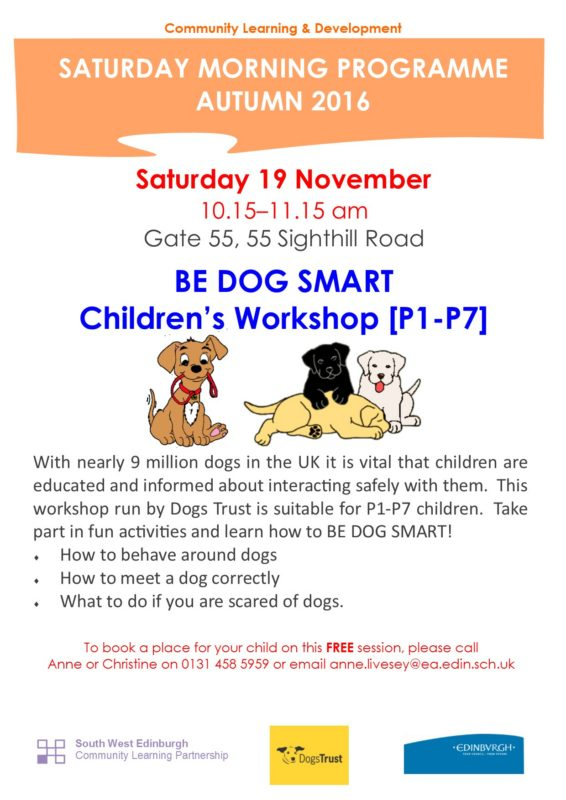 dogs-trust-p1-p7-workshop-19-11-16