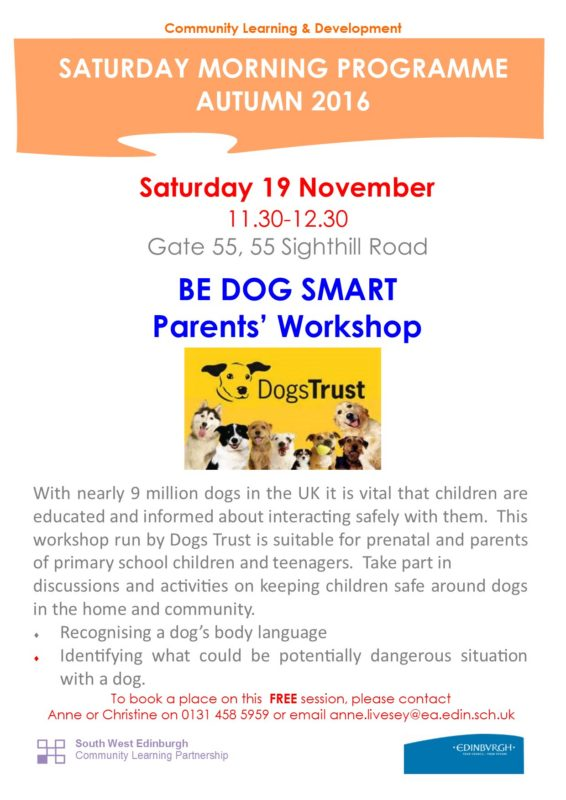 dogs-trust-parents-workshop-19-11-16