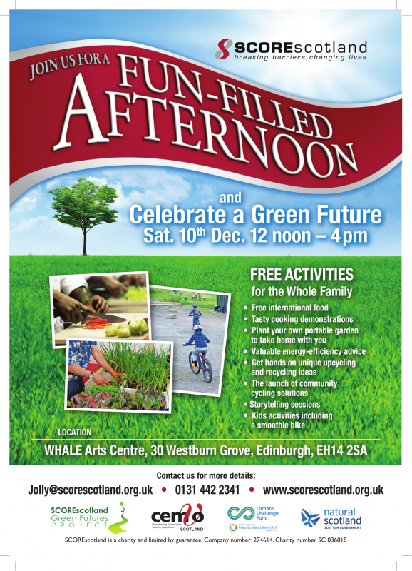 green-futures-project-family-event-1