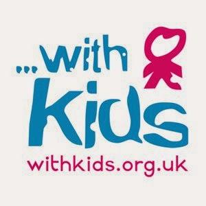 withkids logo