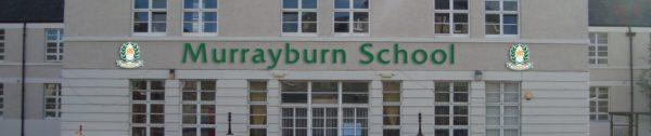 murrayburn-primary-school-general